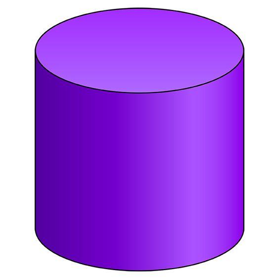 Цилиндр — википедия с видео // wiki 2