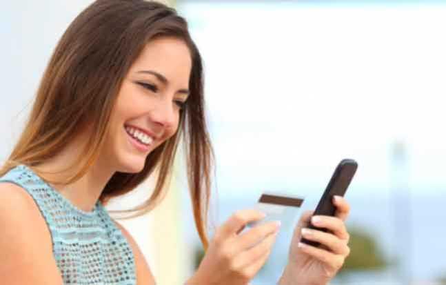 Когда начинается льготный период по кредитной карте?