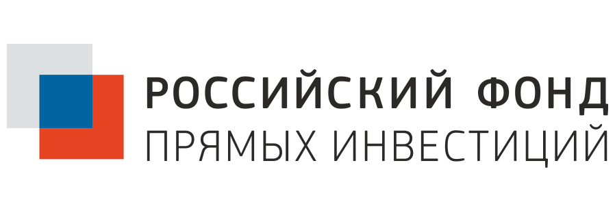Российский фонд прямых инвестиций