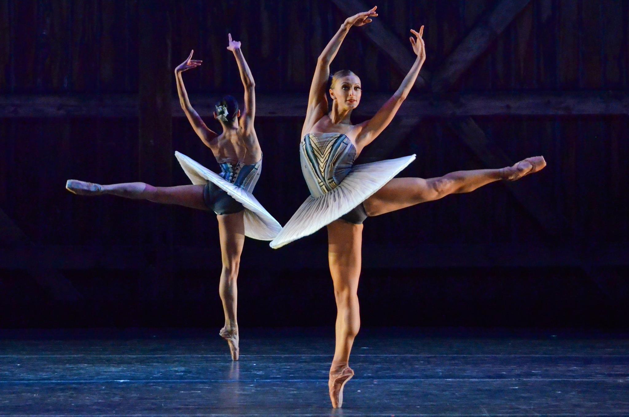 Интересные факты о балете, история развития, русский балет, факты из жизни артистов балета – удивительные факты