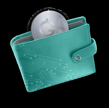 Как завести электронный кошелек и положить на него деньги— инструкция для новичков + способы обналичивания электронных денежных средств