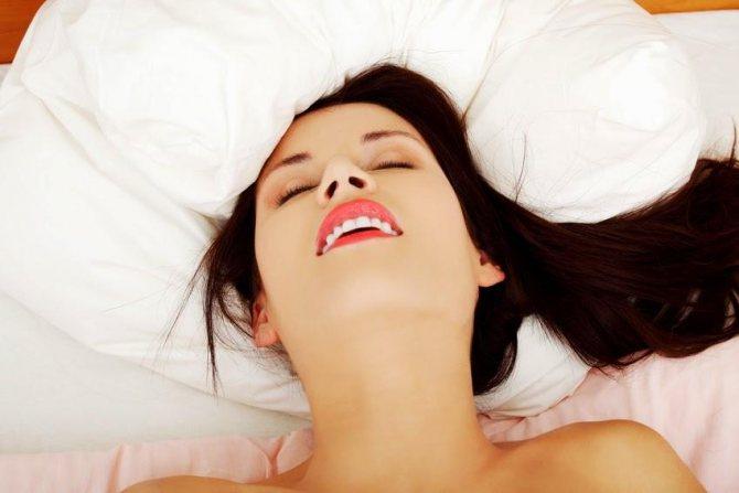 Что такое поллюция (дневная, ночная) у мужчин: причины и лечение частых семяизвержений