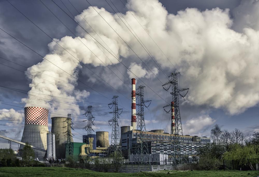 Механическое загрязнение окружающей среды   механический вид загрязнения