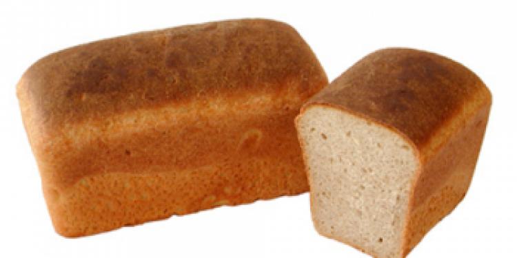 ➤➤➤ цельнозерновой хлеб - здоровый образ жизни