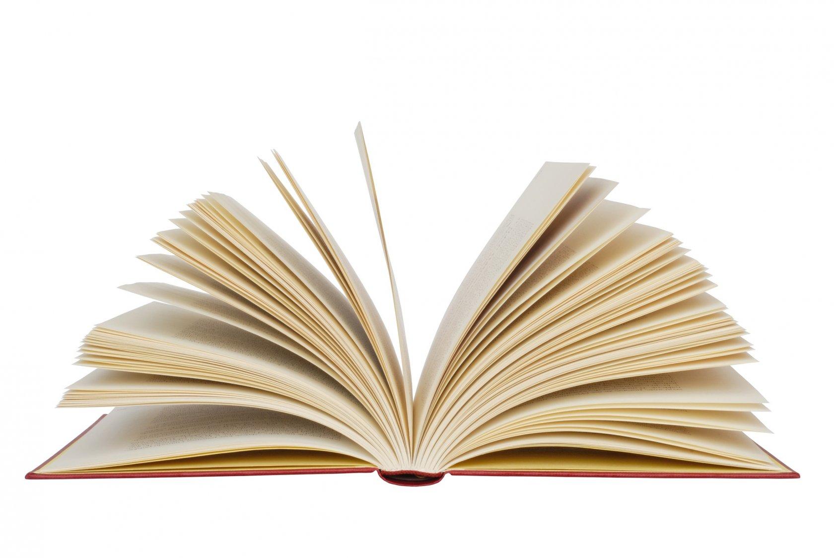 Как пишут тезисы? что такое тезисы и как не ошибиться при их написании?
