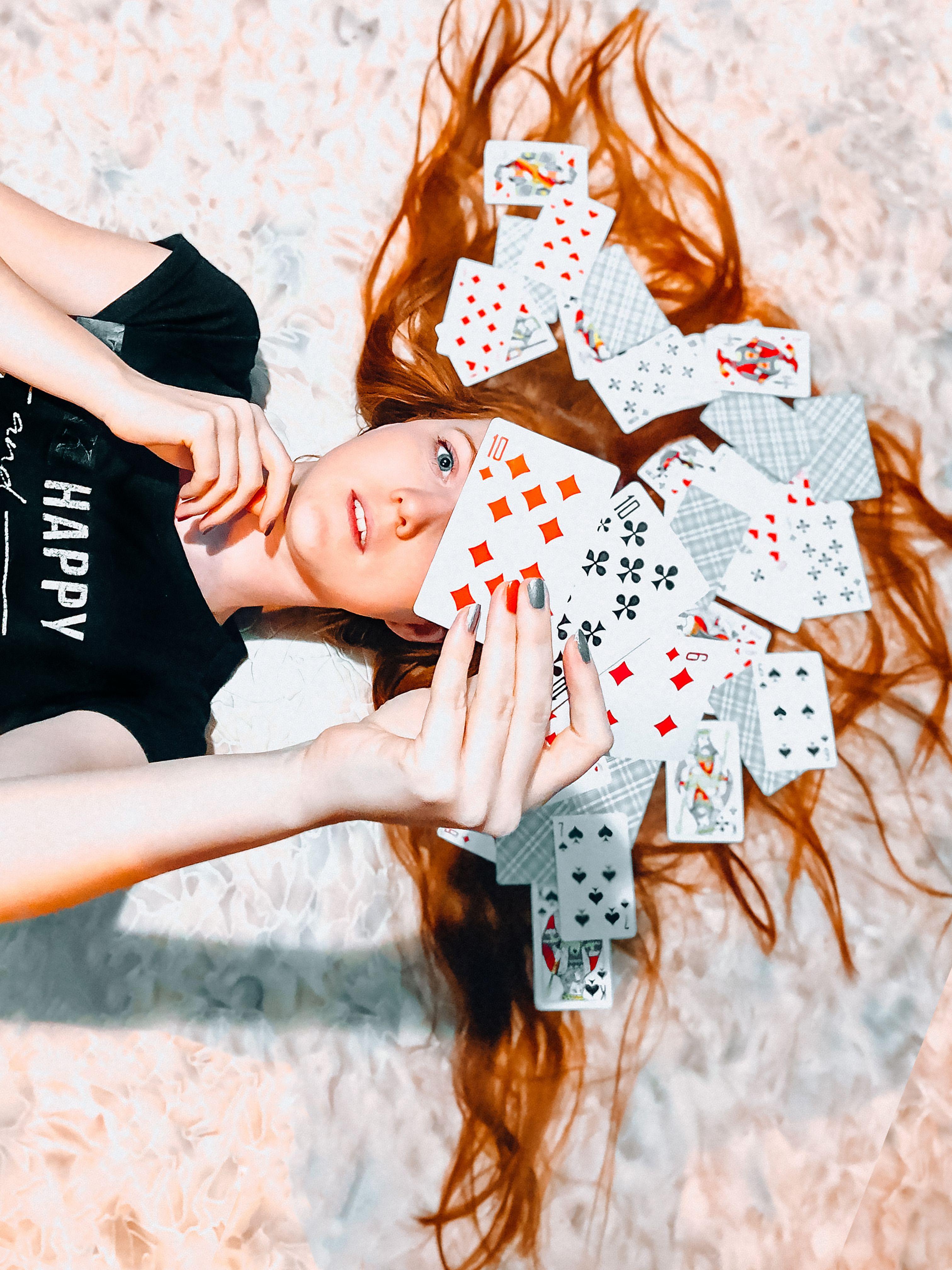 Идеи для фотосессии девушки и доступные стили для съемки