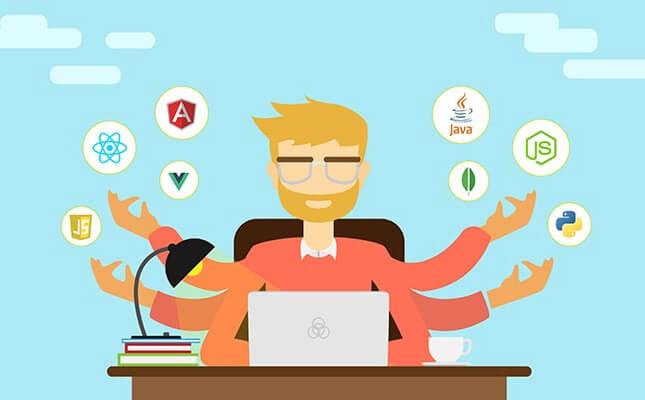Что такое позиционирование. объясняем на пальцах — секрет фирмы