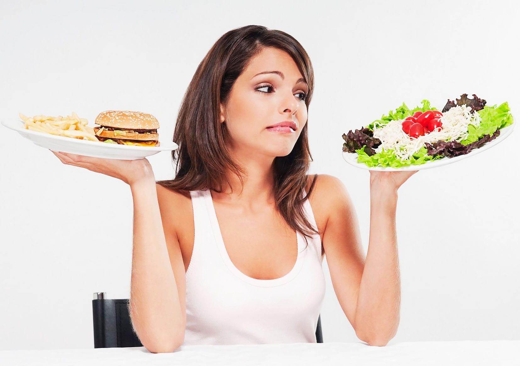 Палео диета отзывы врачей