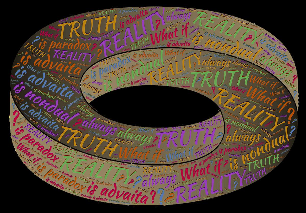 Что такое парадокс - что это значит, слово, смысл, суть, примеры