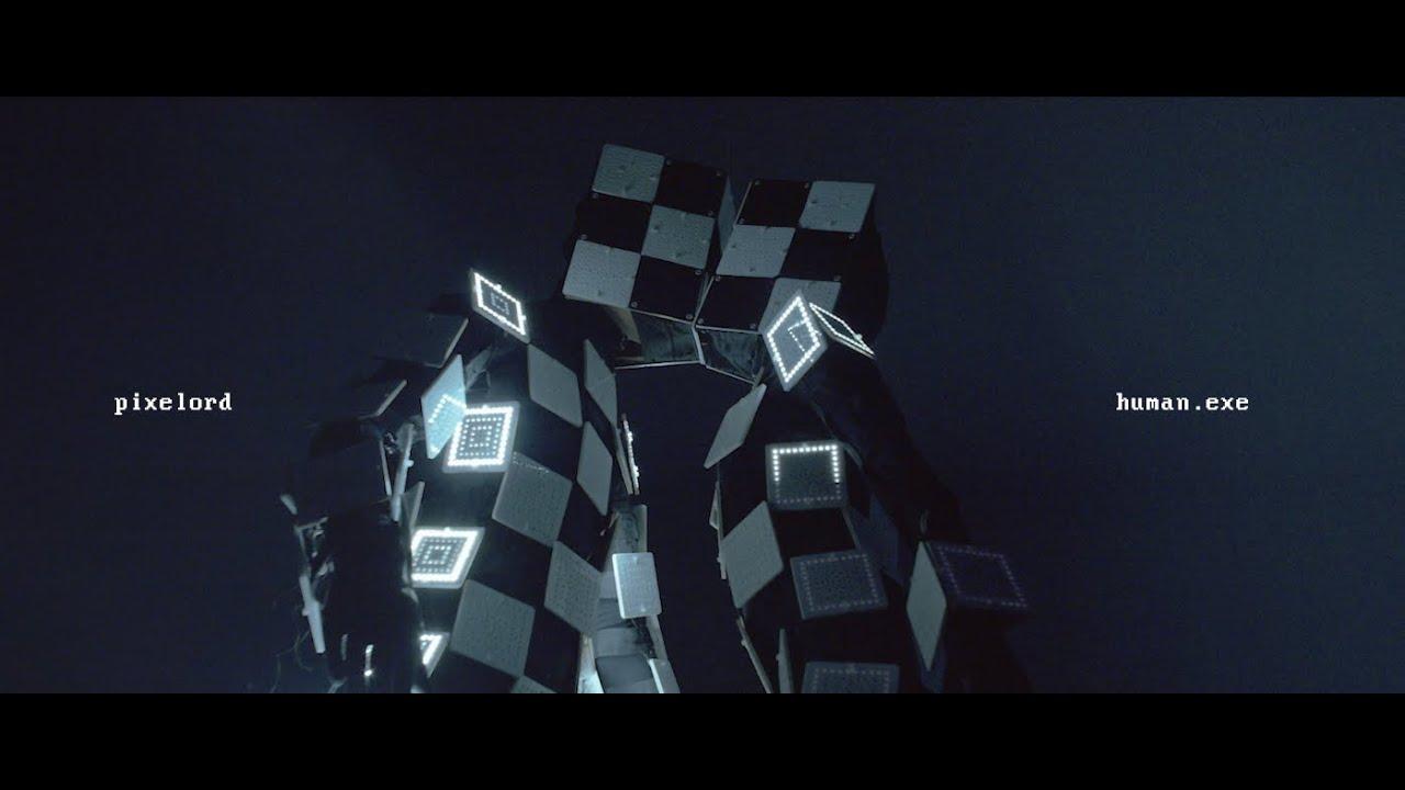 Жанры музыки | музыка вики | fandom