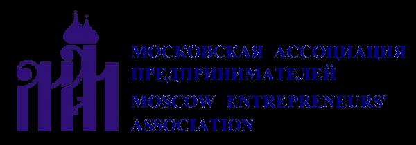 Третейская оговорка - это что такое? :: businessman.ru