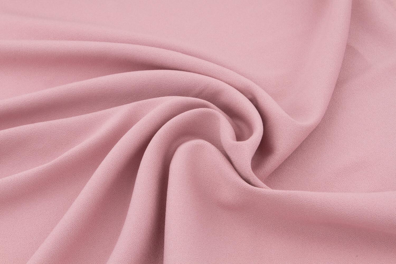 Что такое вискоза, как эта ткань изготавливается, натуральный ли состав viscose
