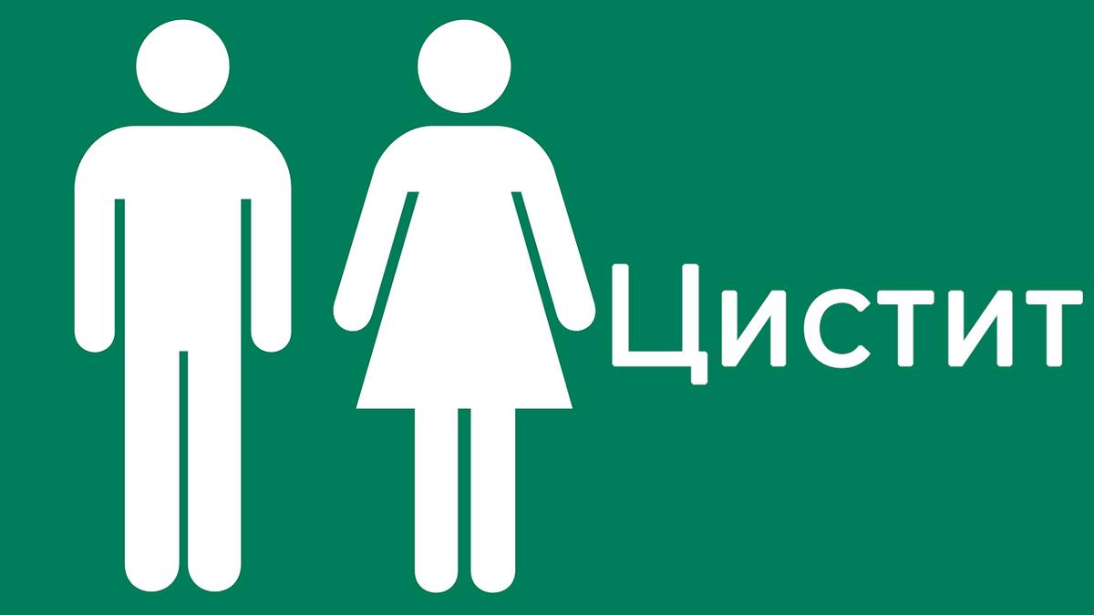 Чем лечить цистит у женщин: список лучших препаратов для быстрого лечения
