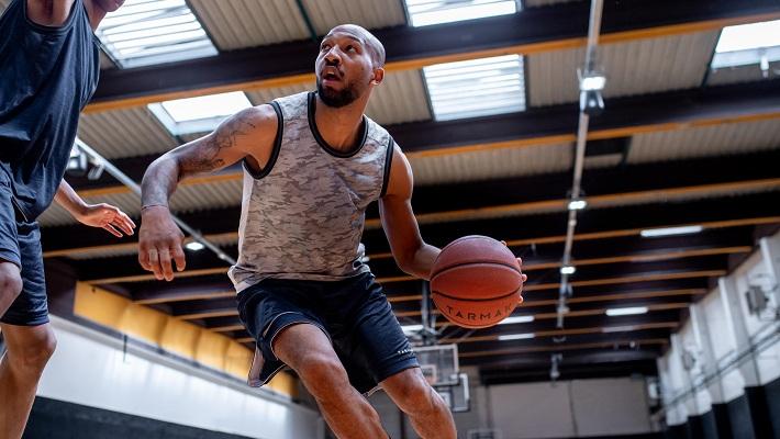 Об этом спорте знает каждый! популярные виды баскетбола и их особенности