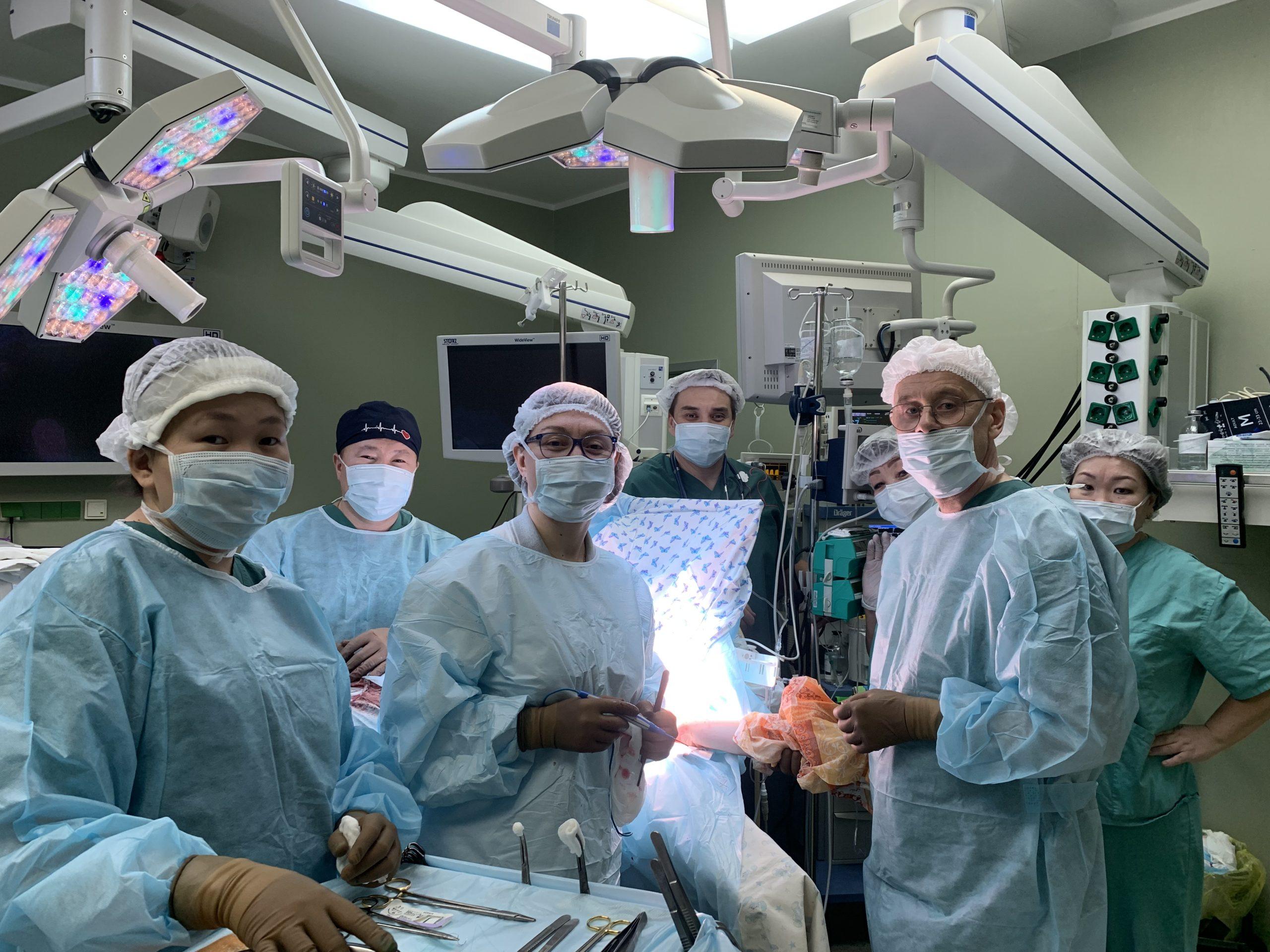 Бариатрическая операция: за и против резекции желудка