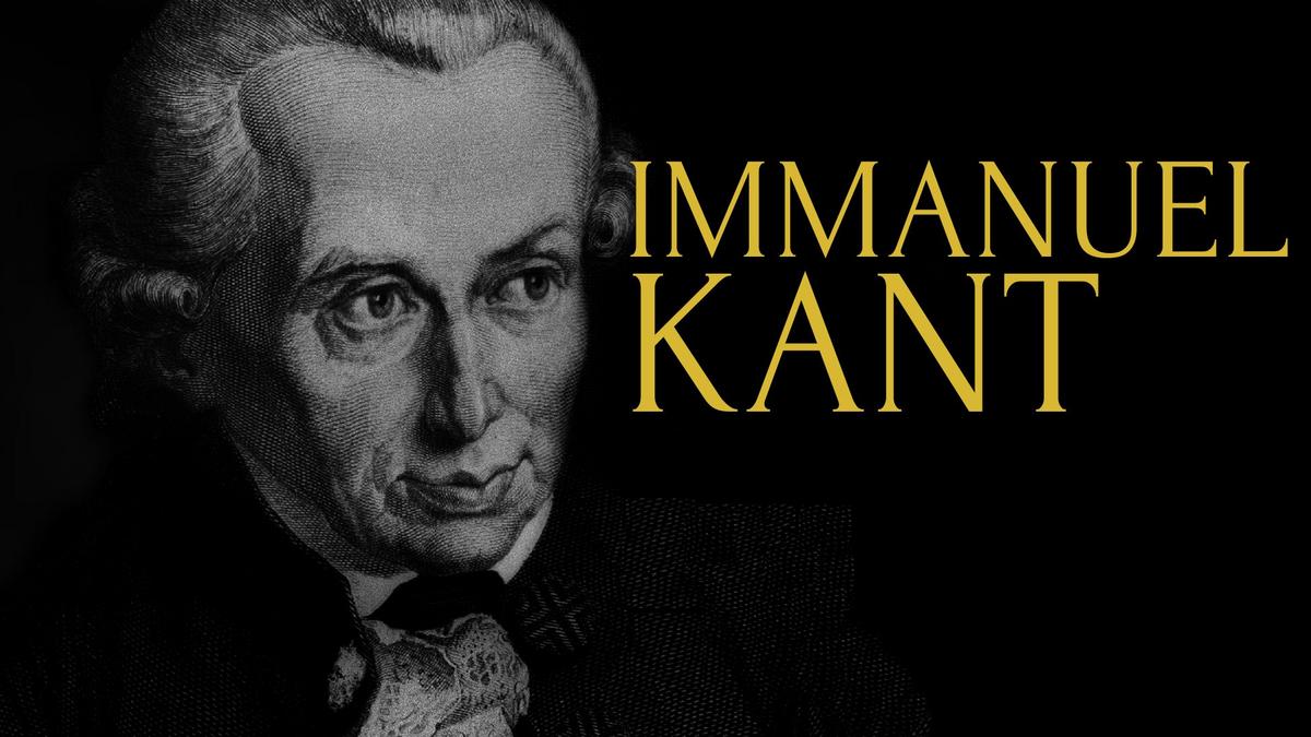 """В музыке кант - это... музыкальный термин """"кант"""""""