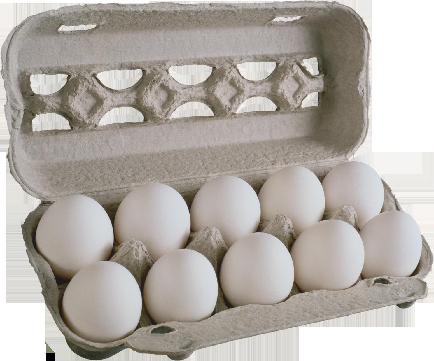 Куриные яйца: польза и вред, калорийность, виды, состав и срок годности