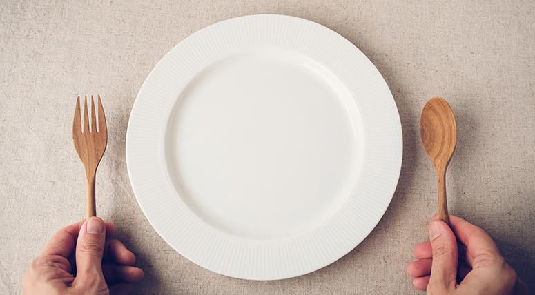 Сухое голодание: польза и вред, отзывы, результаты, фото до и после