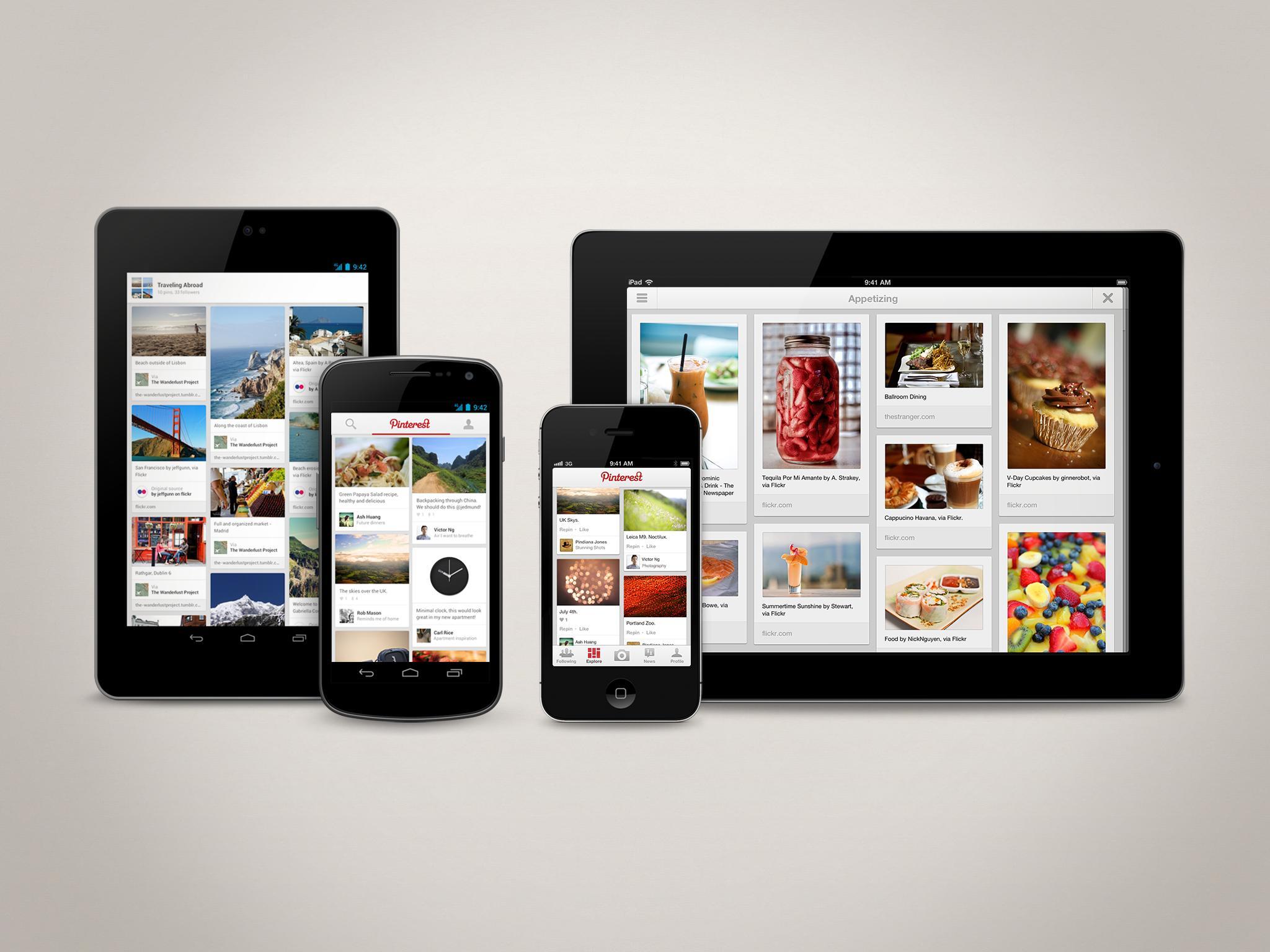 Как получить информацию об объектах на фотографиях и о том, что вас окружает - android - cправка - google ассистент