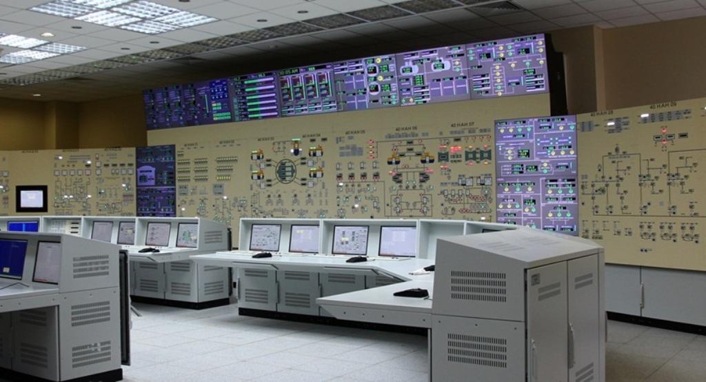 Что такое автоматизированные системы управления?