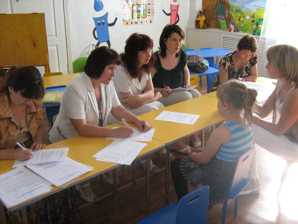 Что нужно знать родителям о психолого-медико-педагогических комиссиях - пмпк? | школа и право