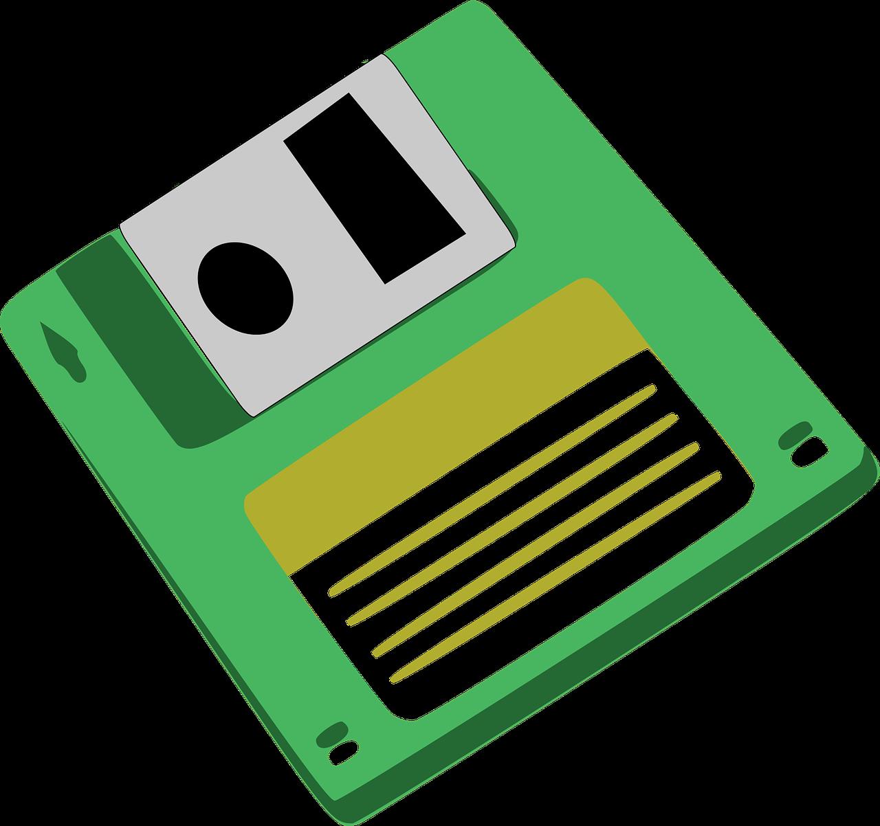 Дискета — википедия