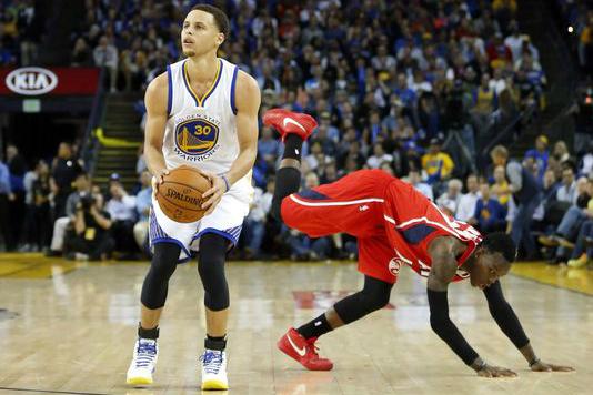 Элементы баскетбола: основные технические в игре