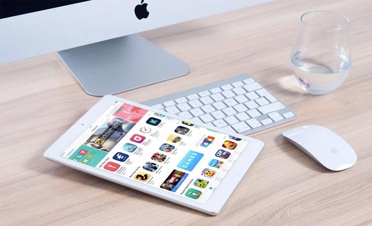 Для чего нужны планшеты - предназначение и реальная польза