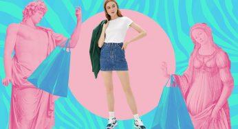 Что такое реплика в современной моде?