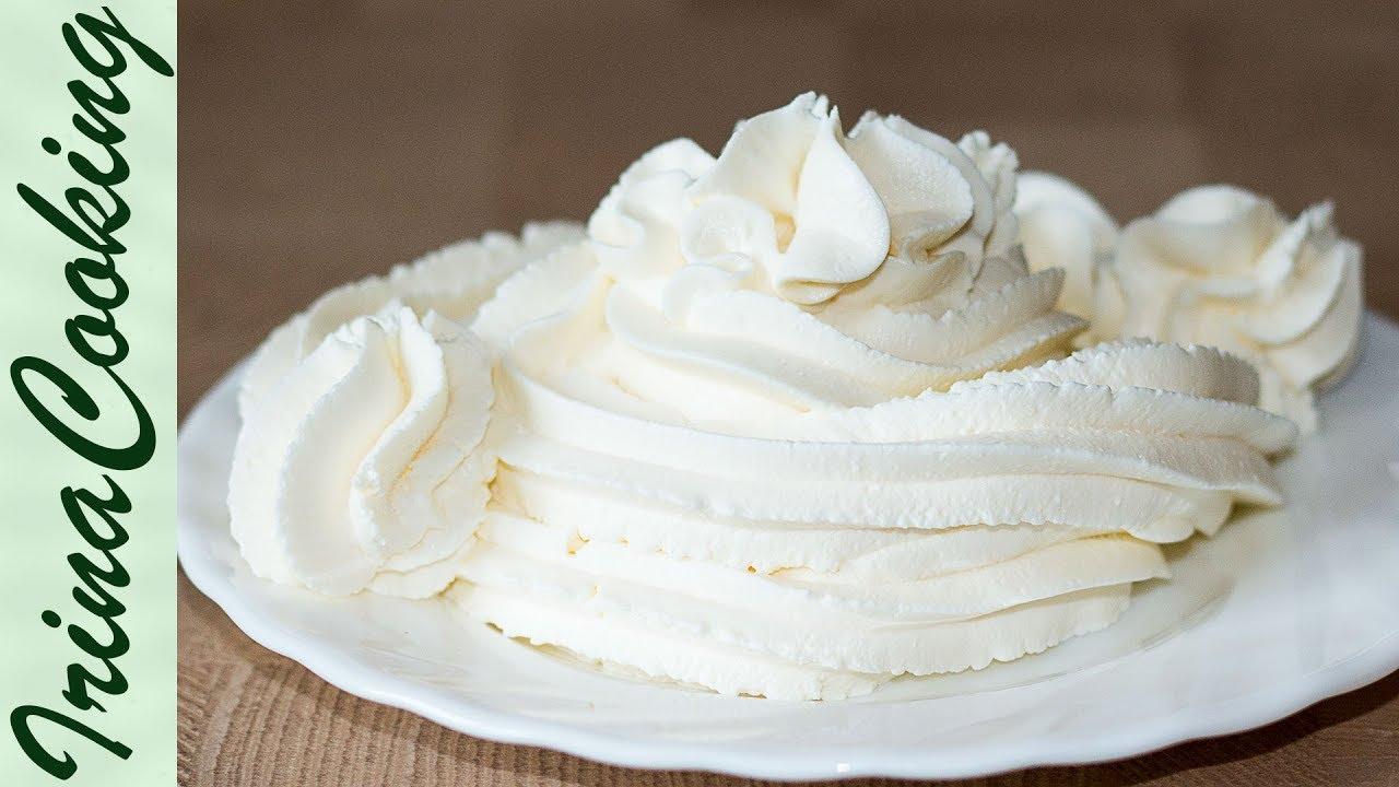Чем заменить маскарпоне в тирамису, чтобы не потерять качество вкуса