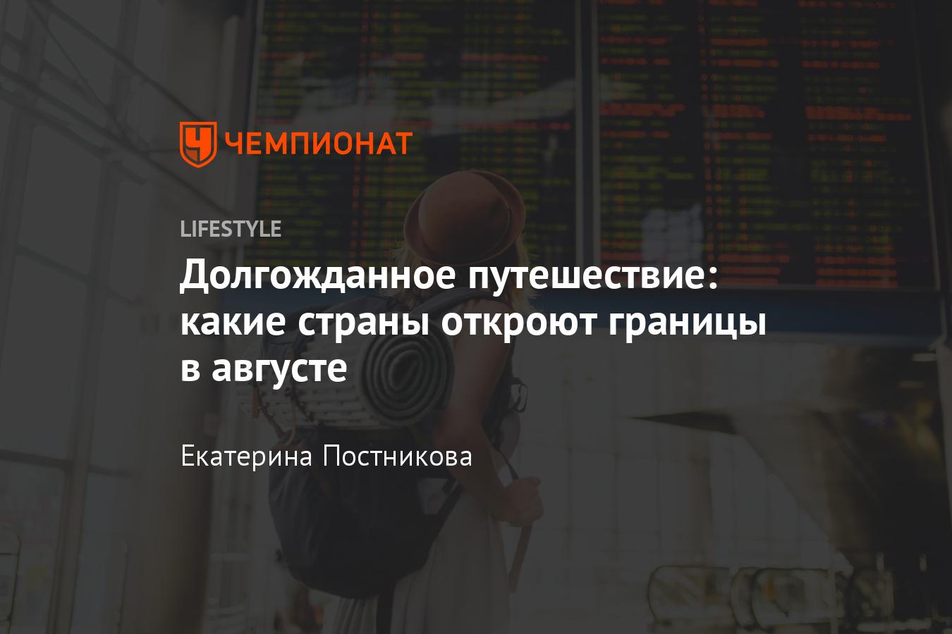 Эвтаназия в россии – аргументы «за» и «против»