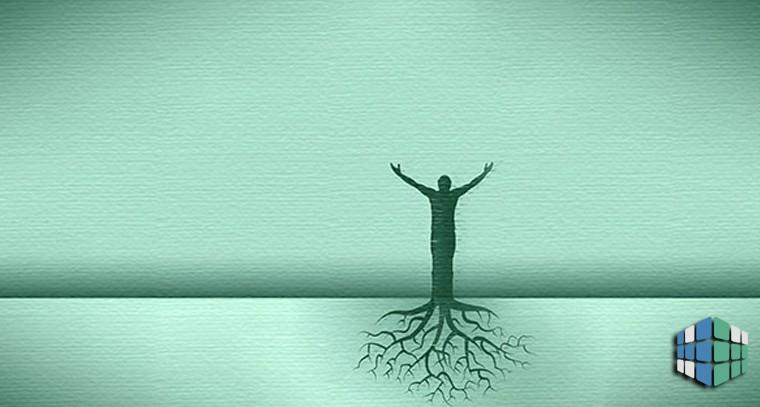 Что такое убеждения или установки?