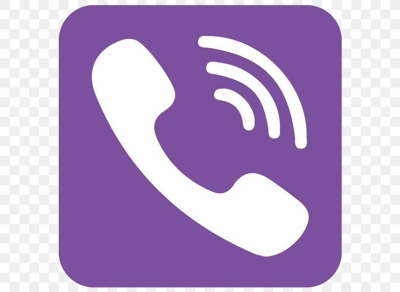 Viber 2020 | скачать вайбер на компьютер, ноутбук, планшет, смартфон.