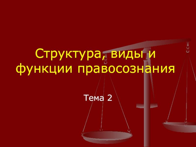 Что такое правосознание? формирование, основные элементы и структура общественного правосознания