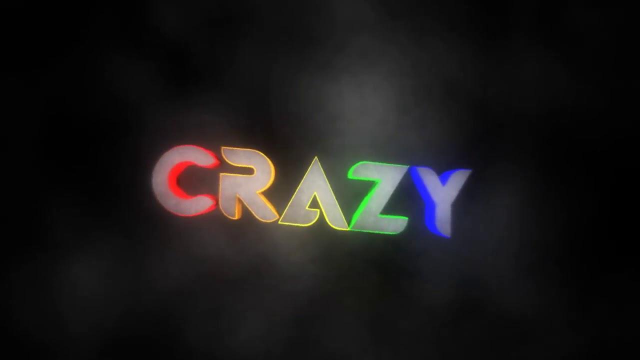 """Что такое """"крейзи"""", как использовать это слово? :: syl.ru"""