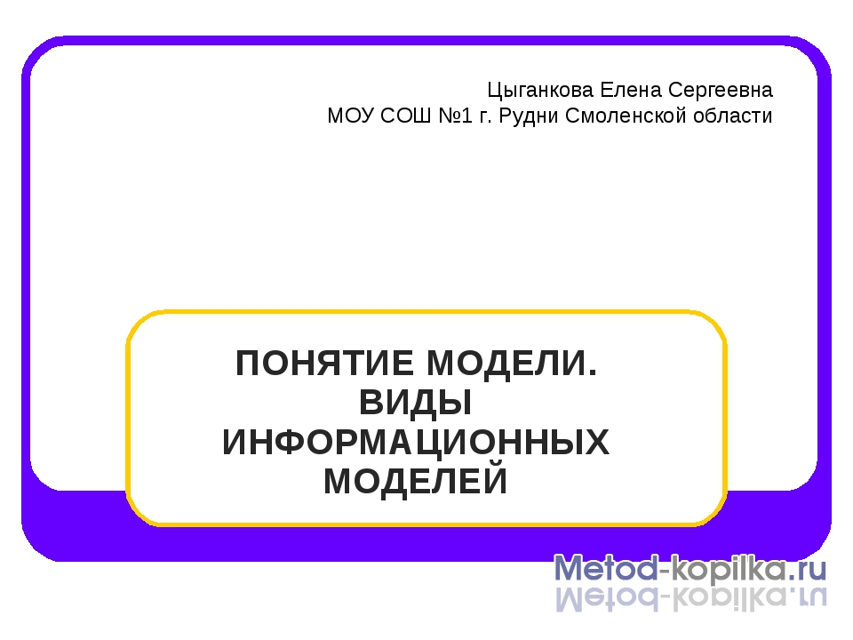 Математическая модель - mathematical model - qwe.wiki