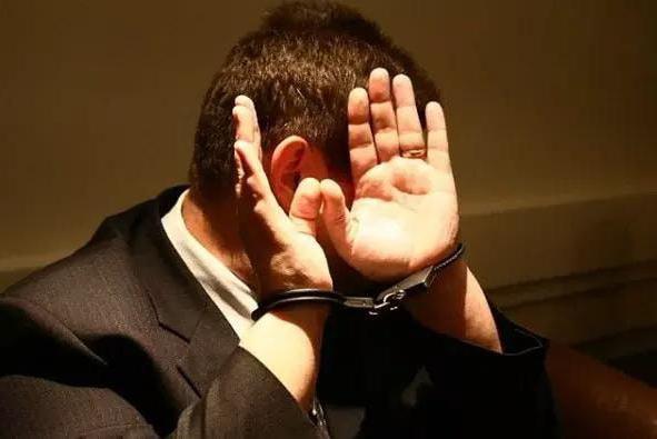 Отдел по борьбе с экономическими преступлениями. что такое обэп и онп (оэбипк) - права граждан