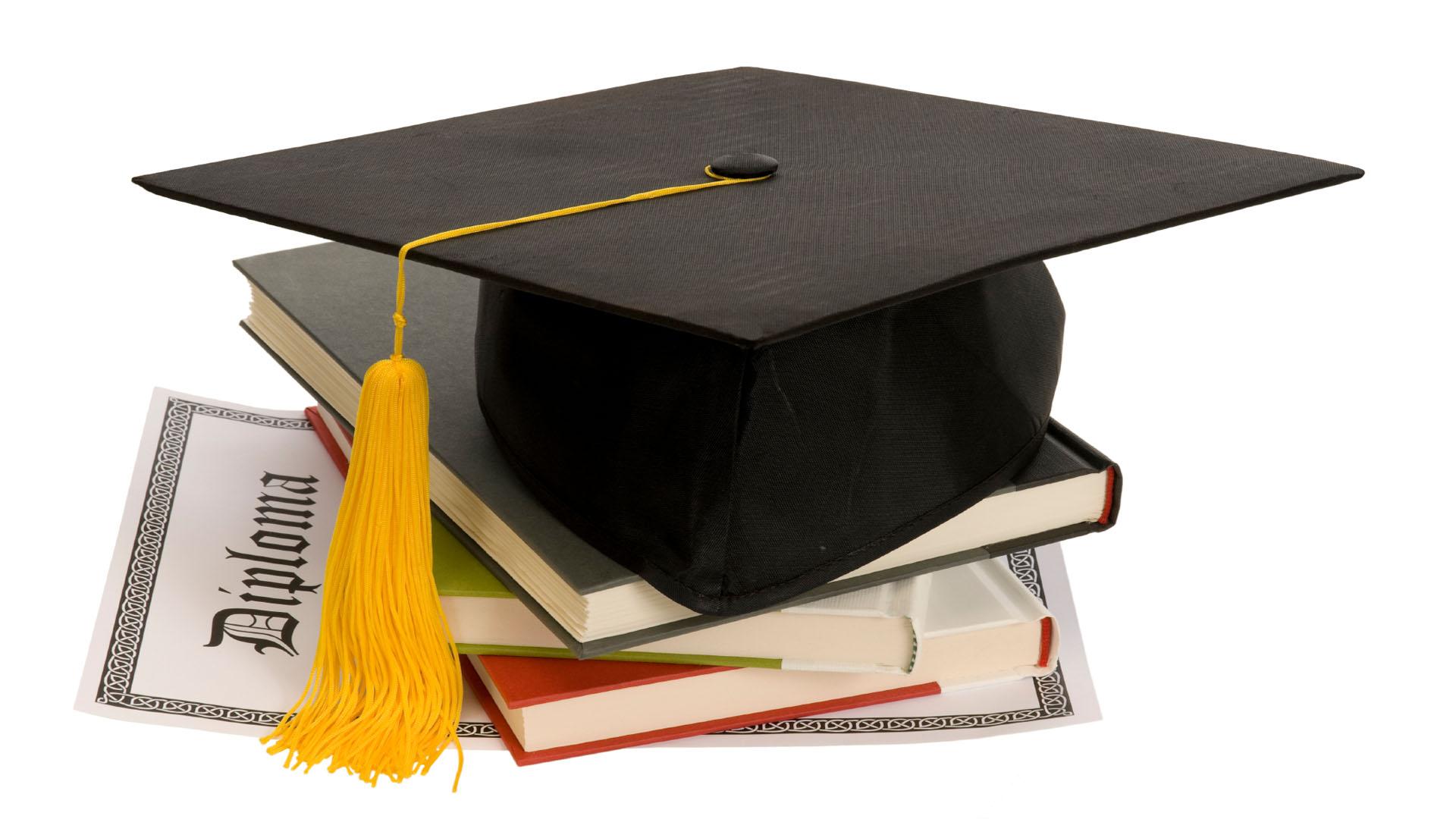 Докторская диссертация — что это и как ее написать