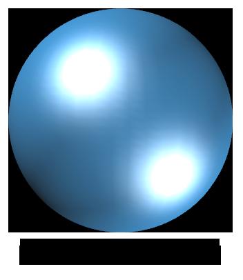 Элементарная частица — википедия. что такое элементарная частица