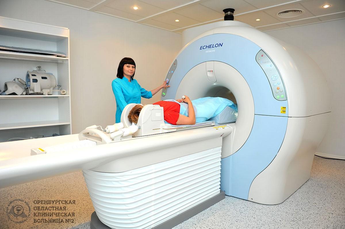 Компьютерная томография (кт) легких и бронхов – отличие от рентгена, что показывет, виды (с контрастом и без), вред и побочные эффекты, показания и противопоказания, отзывы