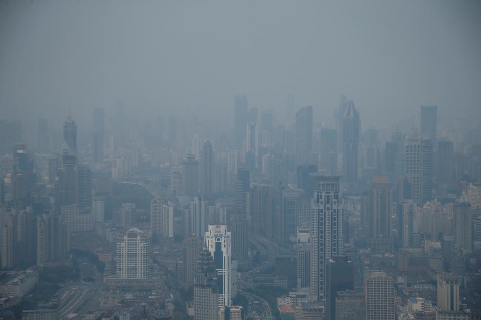 Смог в москве (2010) — википедия. что такое смог в москве (2010)