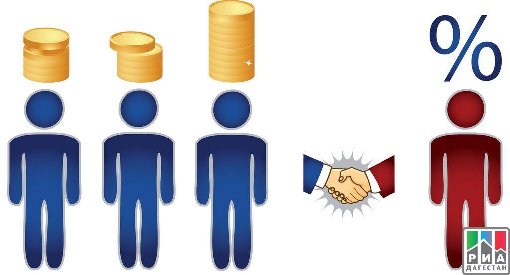 Потребительский кооператив: что это такое, как зарегистрировать, зачем нужен