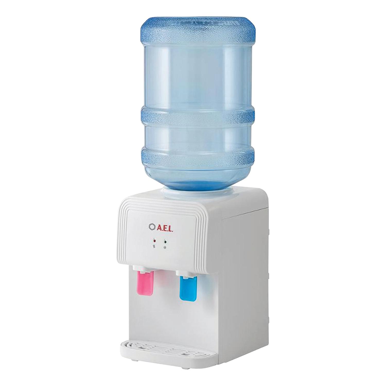 Что такое кулер для воды, чем разнятся и какие плюсы-минусы у них