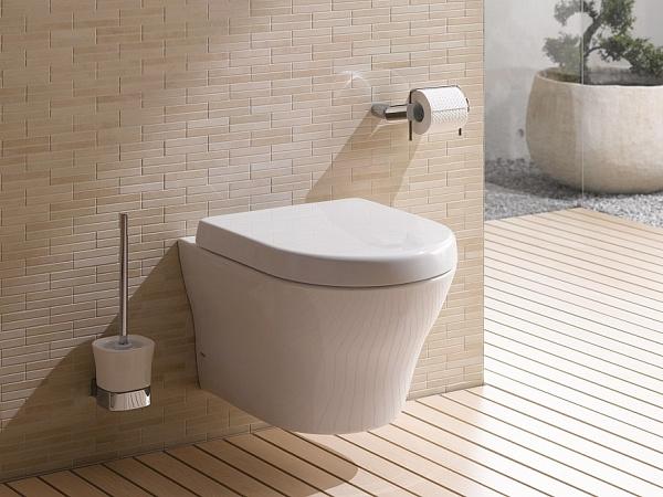 Унитаз-компакт: размеры компактных унитазов с бачком для маленького туалета. что это такое по госту? рейтинг производителей