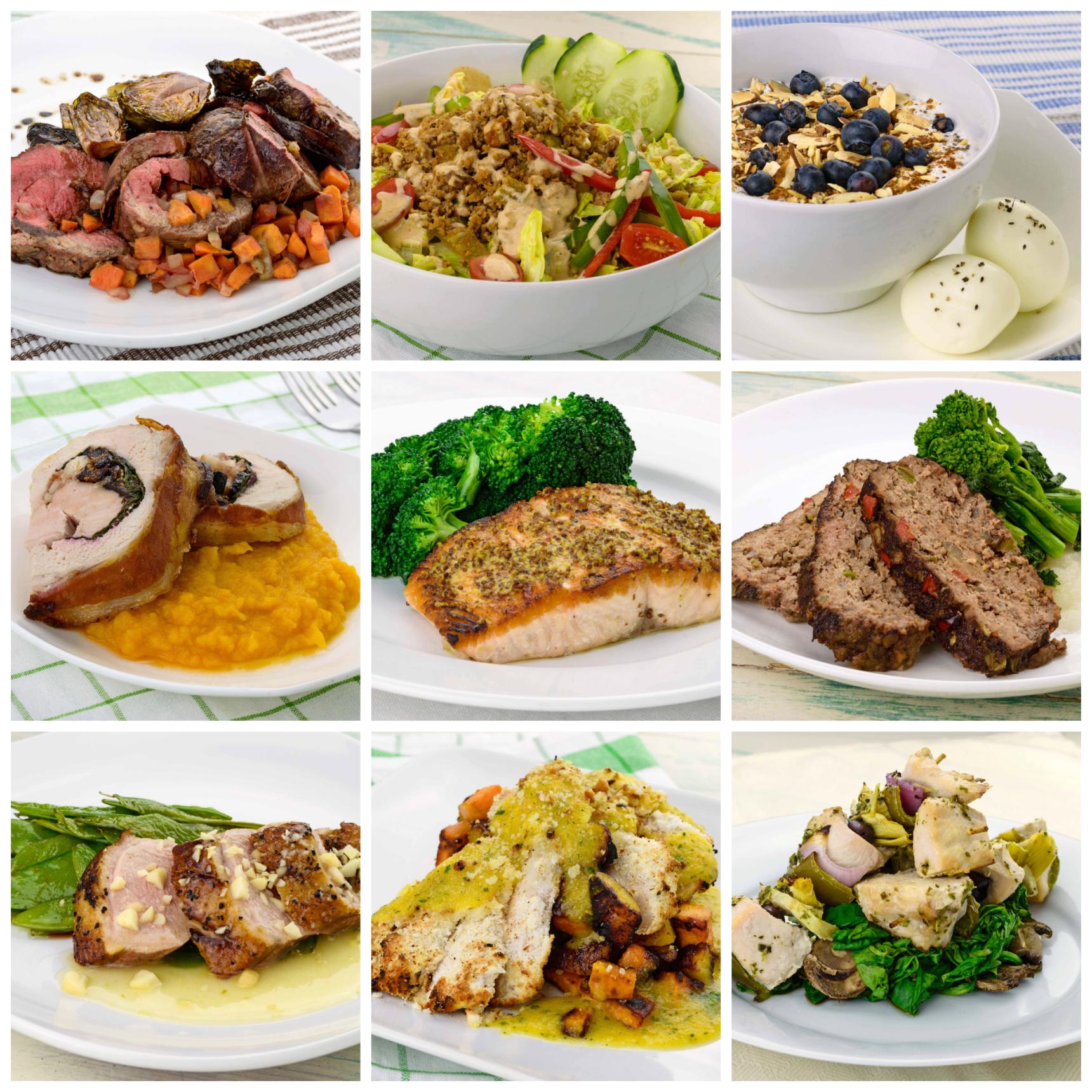 Палео диета: продукты, меню, протоколы. аутоиммунная палеодиета