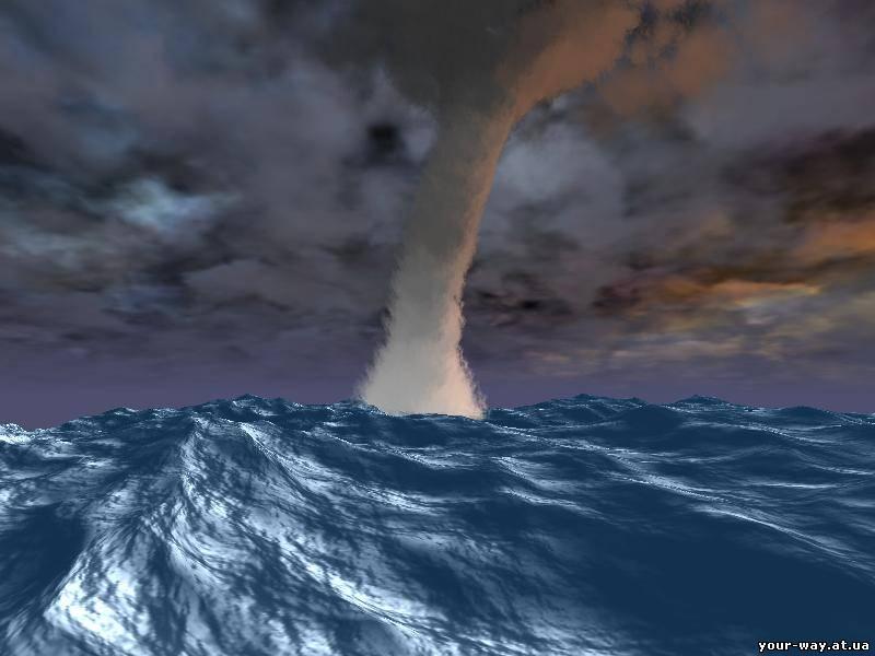 Потеря обоняния и цитокиновый шторм: что происходит в организме при covid-19 — wonderzine