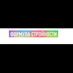 Диета малаховой для похудения, меню на неделю - medside.ru