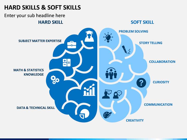 Почему важно развивать soft skills и как в этом поможет нетология