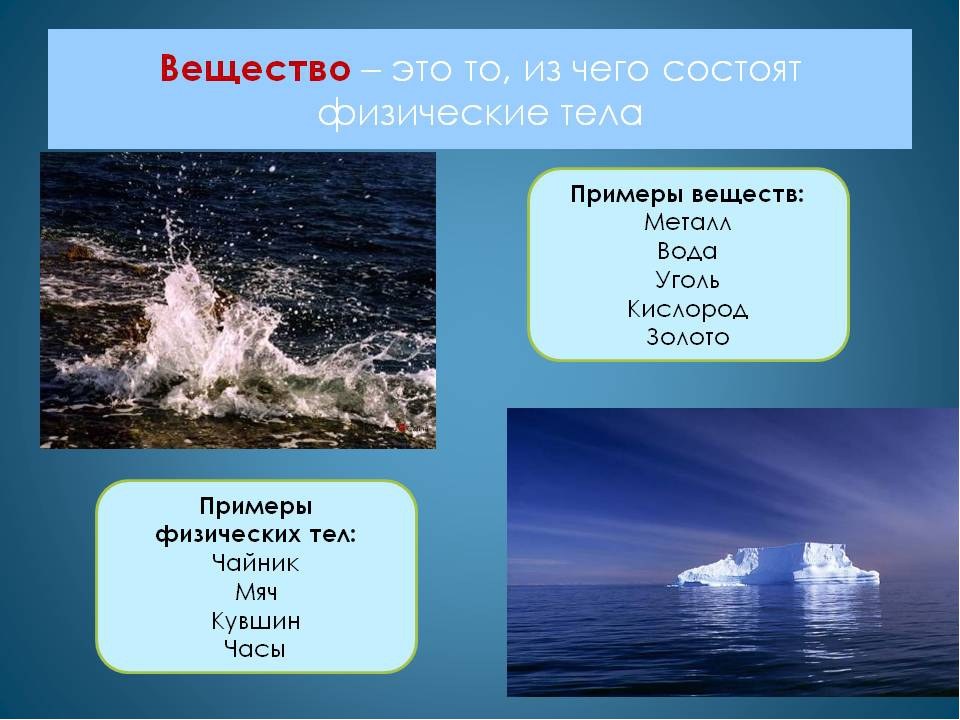 Вещество — википедия с видео // wiki 2