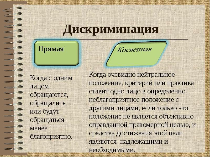 Дискредитация, теория дискредитации, дискредитация власти, стратегия дискредитации россии